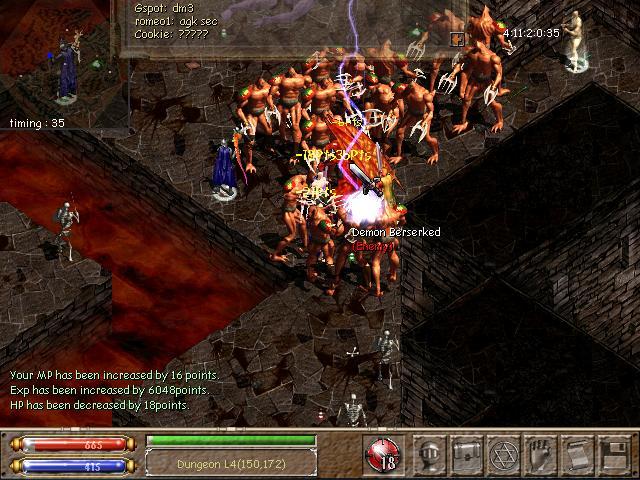 Nemesis20100411_020035_Dungeon L4000