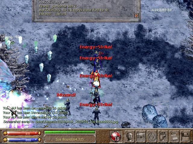 Nemesis20100419_025959_Ice Bound000