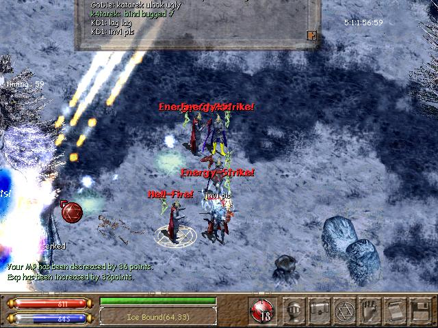 Nemesis20100501_015659_Ice Bound000