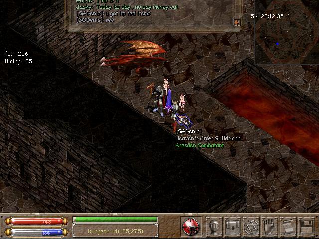 Nemesis20100504_201235_Dungeon L4000