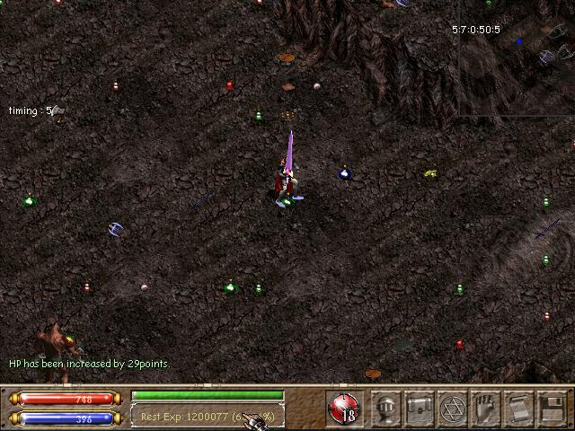 Nemesis20100507_005005_Dungeon L2000