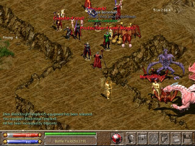 Nemesis20100514_021604_Battle Field000