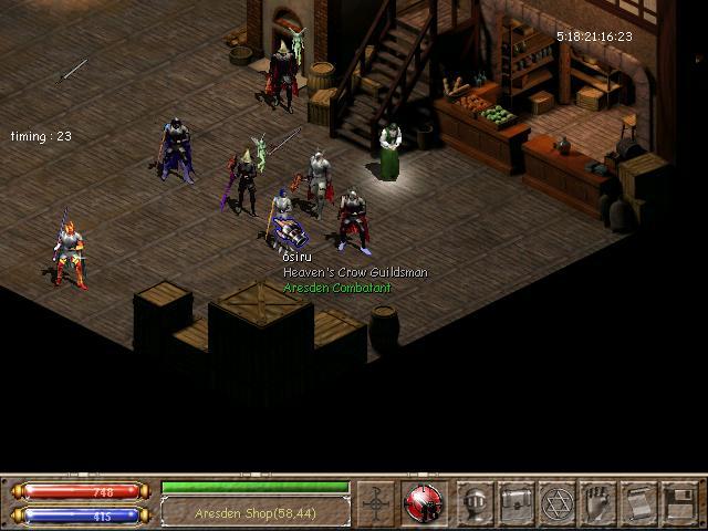 Nemesis20100518_211623_Aresden Shop000