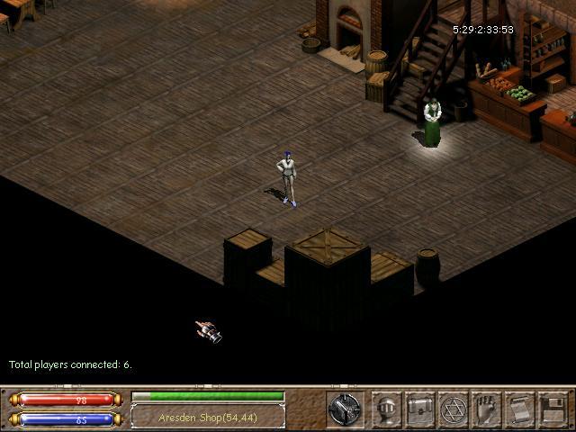 Nemesis20100529_023353_Aresden Shop000