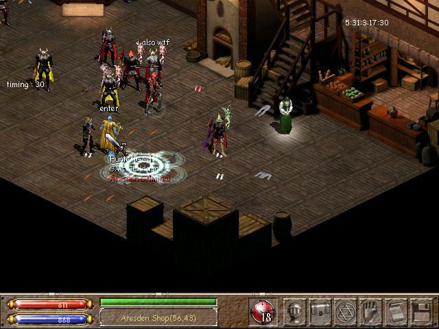 Nemesis20100531_031730_Aresden Shop000