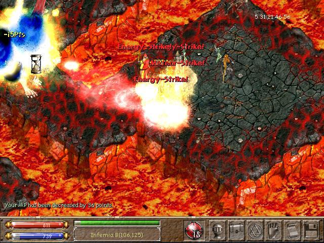 Nemesis20100531_214656_Infernia B000
