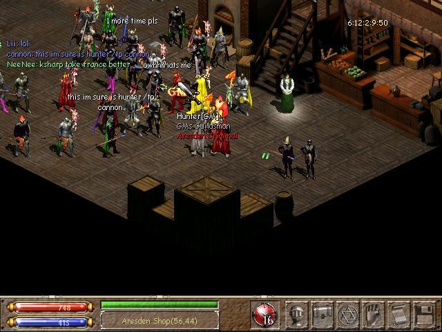Nemesis20100612_020950_Aresden Shop000