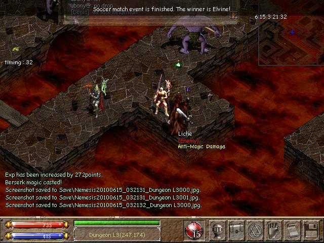 Nemesis20100615_032132_Dungeon L3001