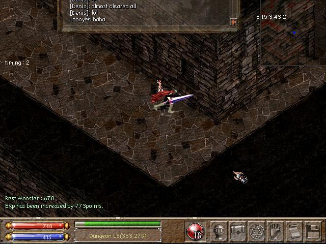 Nemesis20100615_034302_Dungeon L3000