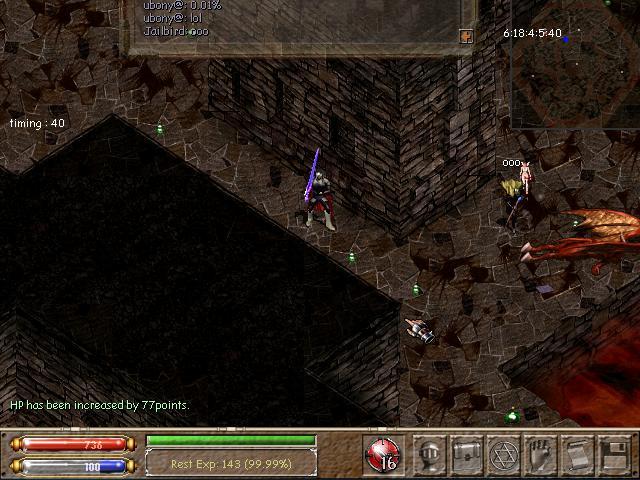 Nemesis20100618_040540_Dungeon L4000