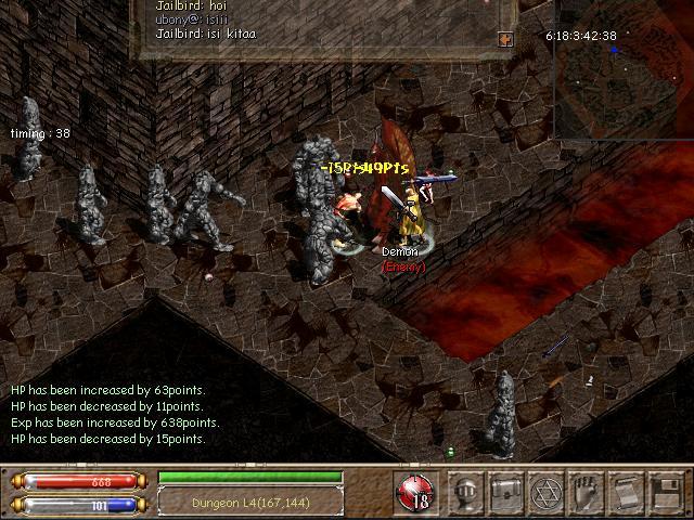Nemesis20100618_034238_Dungeon L4000