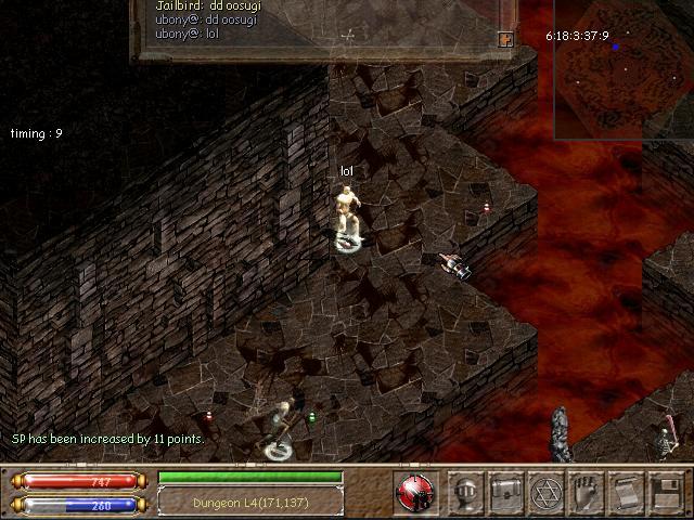 Nemesis20100618_033709_Dungeon L4000