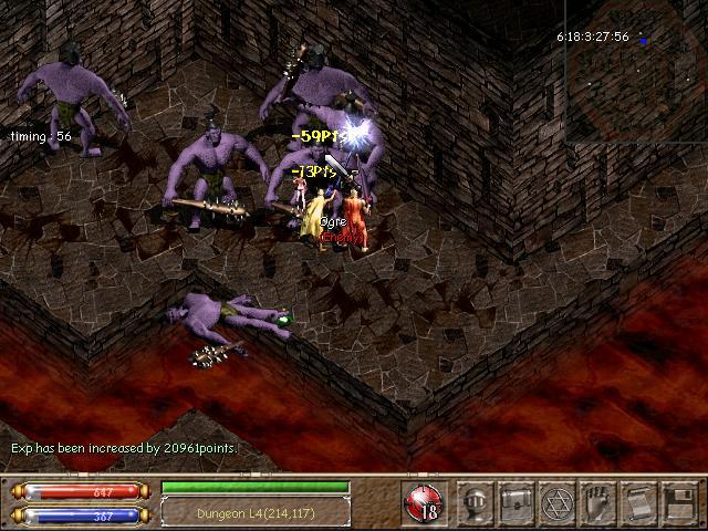 Nemesis20100618_032756_Dungeon L4000