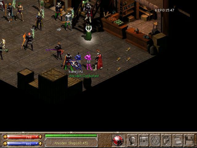 Nemesis20100619_001547_Aresden Shop000