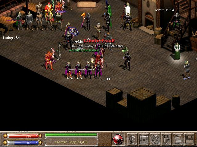 Nemesis20100622_011234_Aresden Shop000