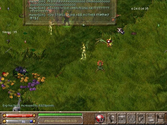 Nemesis20100624_001435_Aresien Garden000