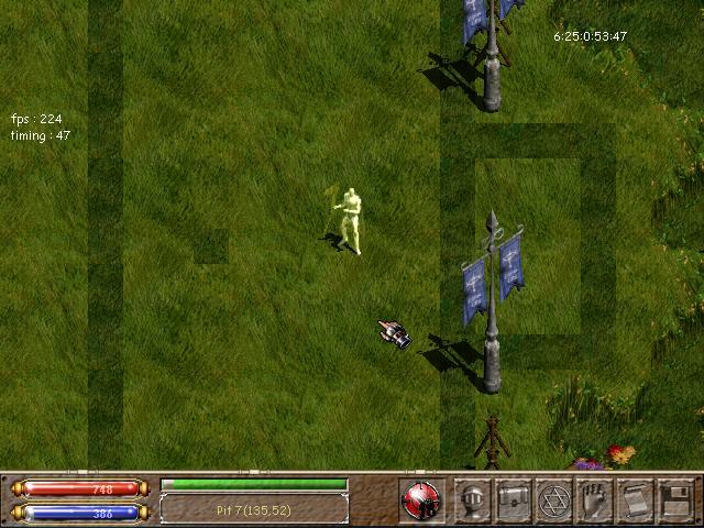 Nemesis20100625_005347_Pit 7000