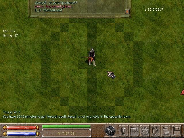 Nemesis20100625_005317_Pit 7000