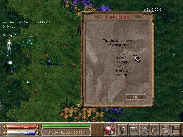 Nemesis20100626_005506_Aresien Garden000