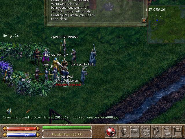 Nemesis20100627_005926_Aresden Farm000