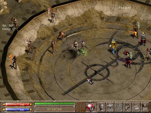 Nemesis20100701_011137_Pit 1000