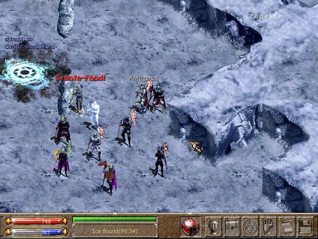 Nemesis20100708_004006_Ice Bound000
