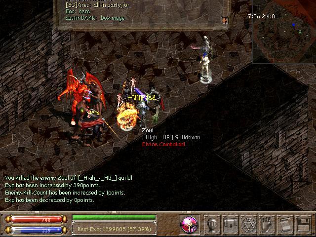 Nemesis20100726_020408_Dungeon L4000
