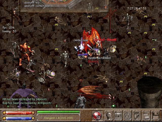 Nemesis20100727_224753_Dungeon L4000