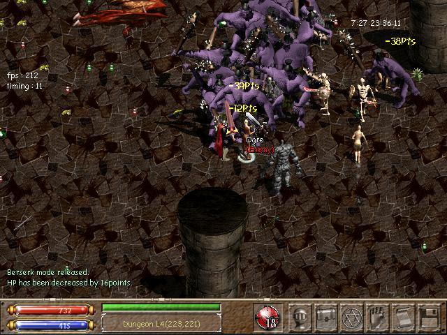 Nemesis20100727_233611_Dungeon L4000
