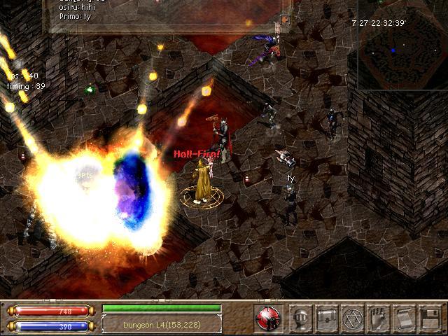 Nemesis20100727_223239_Dungeon L4000