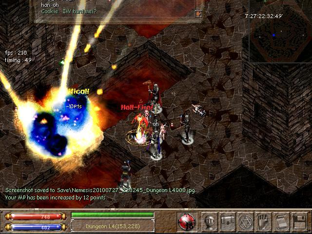 Nemesis20100727_223249_Dungeon L4000