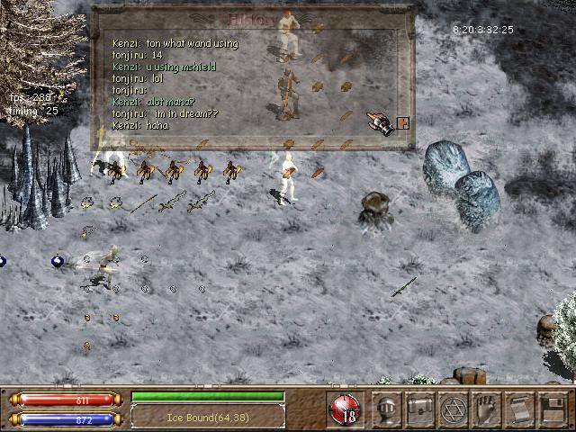 Nemesis20100820_033225_Ice Bound000
