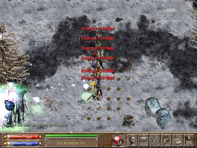 Nemesis20100820_022821_Ice Bound000
