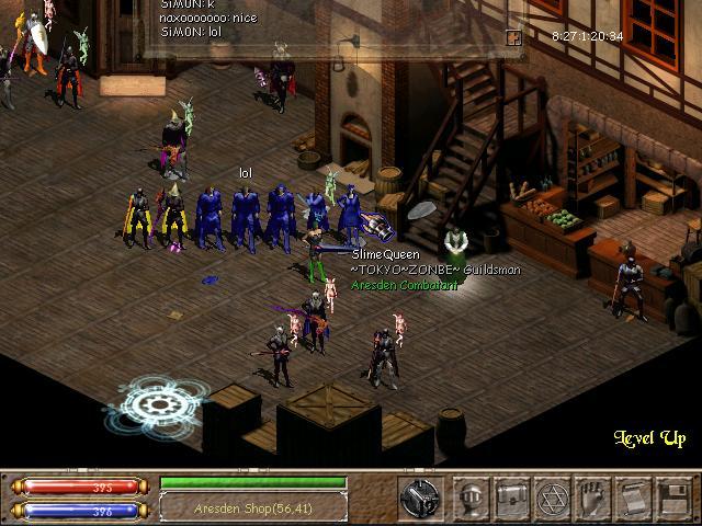 Nemesis20100827_012034_Aresden Shop000
