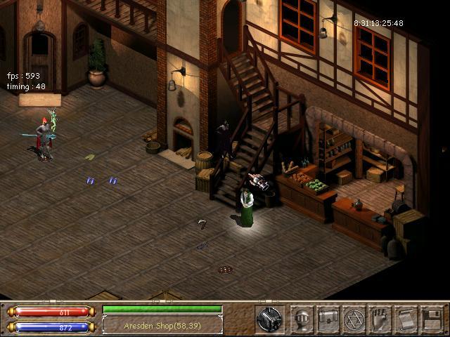 Nemesis20100831_132548_Aresden Shop000