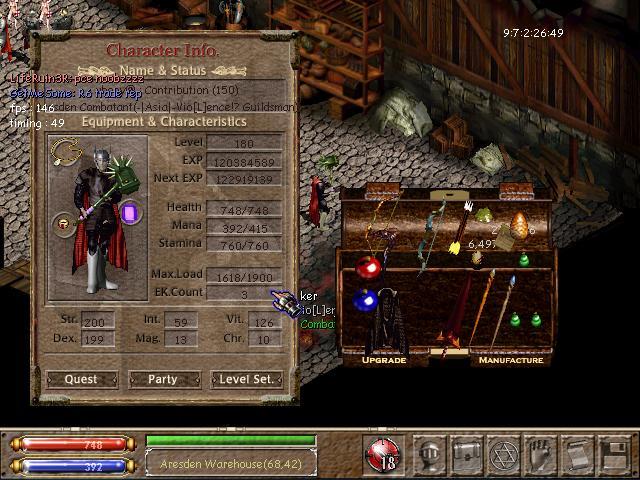 Nemesis20100907_022649_Aresden Warehouse000