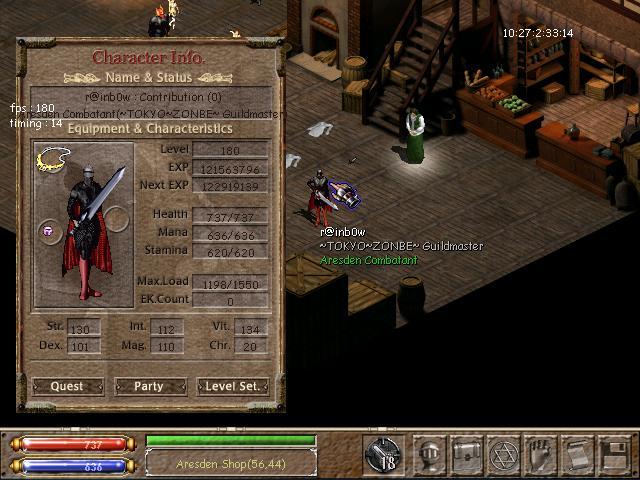 Nemesis20101027_023314_Aresden Shop000