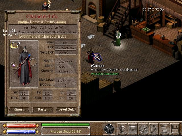 Nemesis20101027_023256_Aresden Shop000