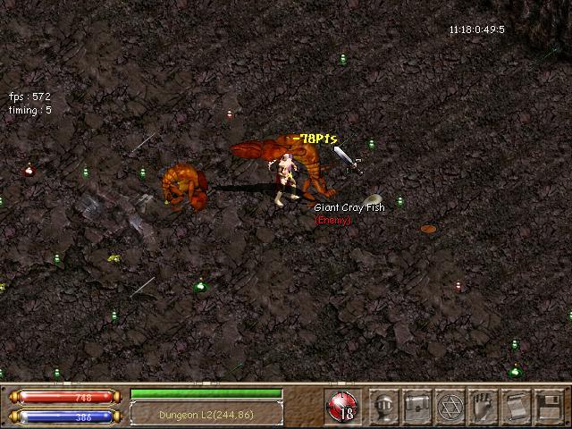 Nemesis20101118_004905_Dungeon L2000