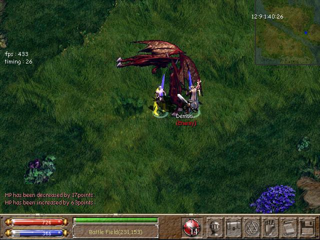 Nemesis20101209_014026_Battle Field000