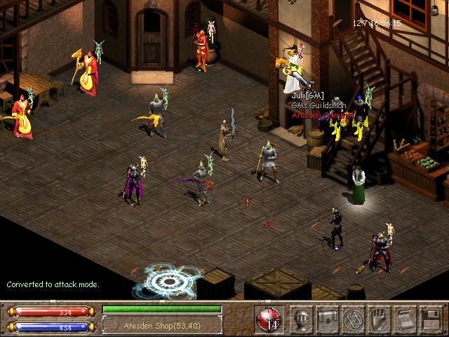 Nemesis20101207_163615_Aresden Shop000