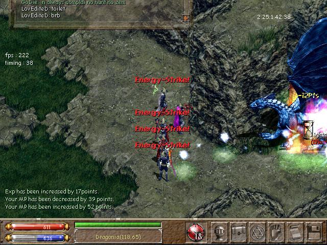 Nemesis20100225_014238_Dragonia000.jpg