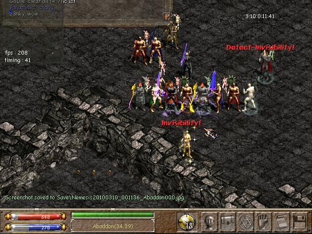 Nemesis20100310_001141_Abaddon000.jpg