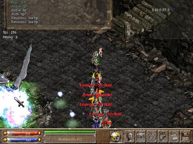 Nemesis20100310_002703_Abaddon000.jpg