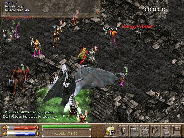 Nemesis20100323_233135_Abaddon000.jpg