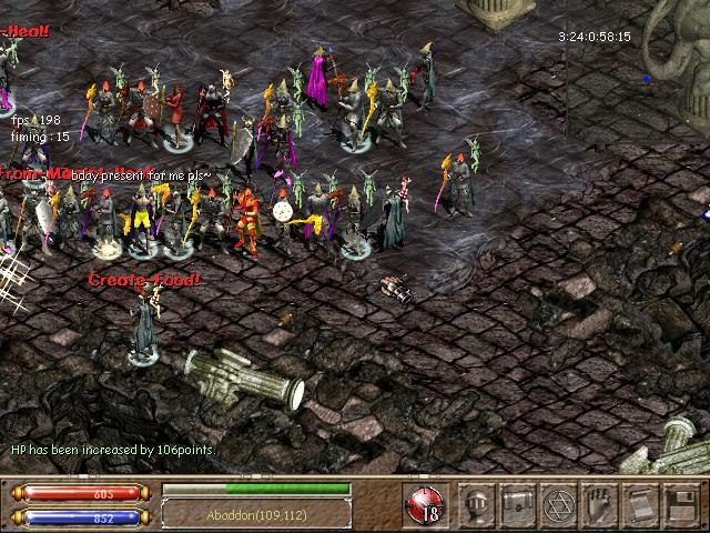 Nemesis20100324_005815_Abaddon000.jpg