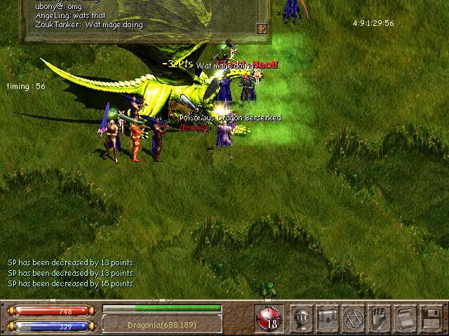 Nemesis20100409_012956_Dragonia000.jpg