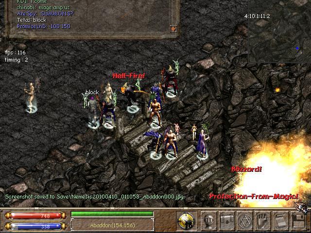 Nemesis20100410_011102_Abaddon000.jpg