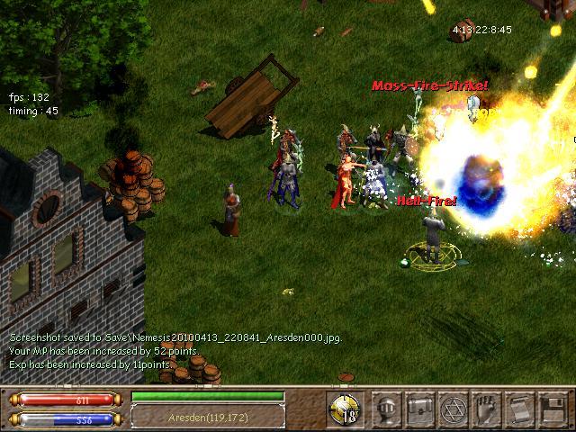 Nemesis20100413_220845_Aresden000.jpg