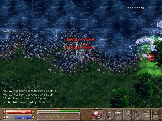 Nemesis20100523_025851_Dragonia000.jpg
